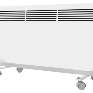 Ballu Camino Mechanic BEC/M - 2000  доставки и установка