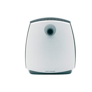 Увлажнитель + очиститель воздуха Boneco W2055A  доставки и установка