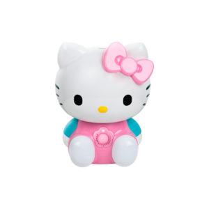 Ballu UHB-255 Hello Kitty E (электроника)  доставки и установка