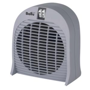 Тепловентилятор Ballu BFH/S-04  доставки и установка