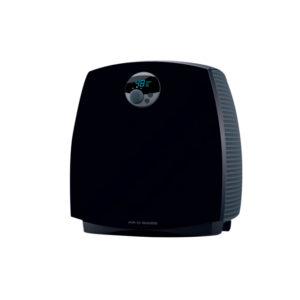 Увлажнитель + очиститель воздуха Boneco 2055D  доставки и установка
