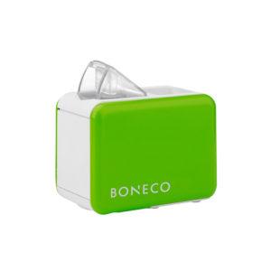 Boneco U7146 (ультразвук)  доставки и установка
