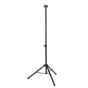 Штатив стальной телескопический Ballu BIH-LS-210  доставки и установка