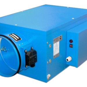 Приточная установка  Econom-600  доставки и установка