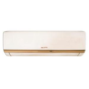 Aeronik_HS3_gold_panel1.94A9F31875C74409964B986713D8D1AC