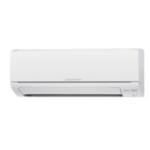 Кондиционеры Mitsubishi Electric серии Classic Inverter