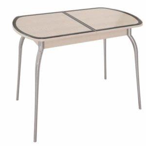Стол «Ницца»  доставки и установка