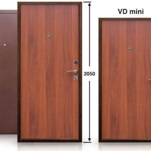 VD-00 mini Груша  доставки и установка