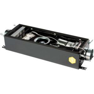 Вентиляционная установка Minibox.E-300 с Danfoss  доставки и установка