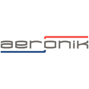 Кондиционеры Aeronik