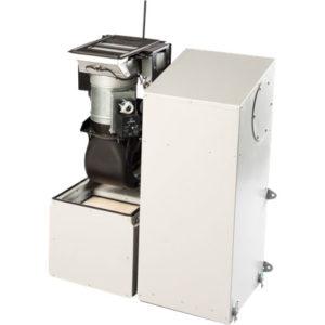 Вентиляционная установка Minibox.Home-350 с Danfoss  доставки и установка
