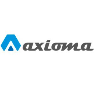 Кондиционеры Axioma