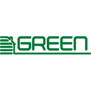 Кондиционеры Green