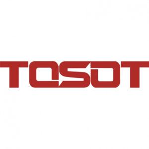 Кондиционеры Tosot