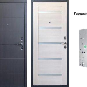 VD-07 МДФ/МДФ Арабика/Капучино/Венге  доставки и установка
