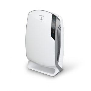 Бытовой очиститель воздуха ZEN HAP-Z200SE