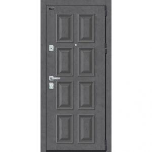 Porta M-3 К18.K12