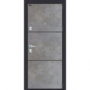Porta M-3 П50.П50 (AB-4)
