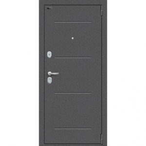 Porta S-2 104.П61