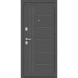 Porta S-2 109.П29