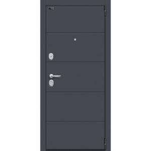 Porta S-3 4.Л22